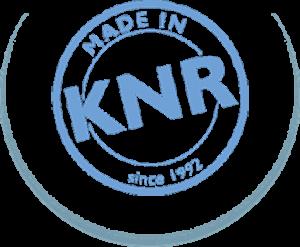 Logo-KNR